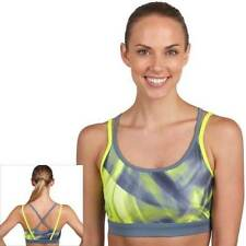 ec425ec1d5 Jockey Activewear Sports Bras for Women