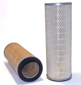 Wix 42006 Air Filter