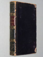 Poetry, Theatre & Scripts Illustrated Antiquarian & Collectable Books