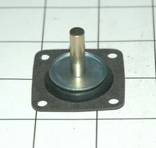 FORD MERC LINCOLN AMC JEEP  AUTOLITE MOTORCRAFT 2150 ACCEL  PUMP DIAPHRAGM