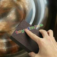 Emery pulizia della cucina di lavaggio a secco spugna nuovi strumenti