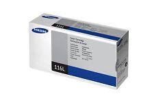 Toner Samsung Mlt-d116l Els Sl-m2675 M2825