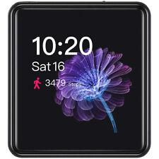 FiiO M5 Ultra-Portable High-Resolution Bluetooth Mp3 Audio Player (Black)