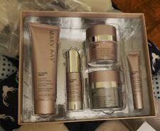 Mary Kay Timewise Volu-Firm Anti-Aging Repair Set (Full Size, 5 Pieces)