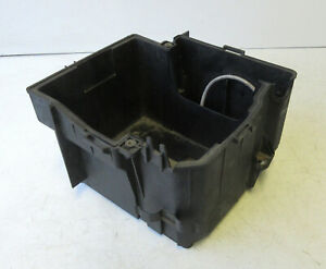 Genuine Used MINI Heat Insulating Battery Box for R50 R52 - 6924892
