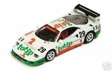 Ferrari F40 LM 'TOTIP' #29 ''Le Mans'' 1994 (Ferrari Collection 1:43 / FER010)