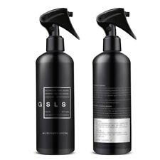 300ML Car Liquid Coating Nano Hydrophobic Polish Paint Wax Strong Repair Spray
