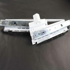 DA97-14382A Samsung Assembly Hanger-low