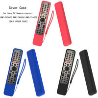 Cover Case for Sony TV Remote Control RMF-TX500E RMF-TX600U RMF-TX600E