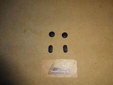 Toshiba NB200 Laptop Bottom Base Rubber Feet Set (4)