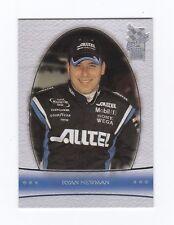 *2003 VIP LAZER EXPLOSIVE #LX14 Ryan Newman BV$20! No Serial #--VERY RARE!