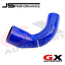 JS Performance Vauxhall Corsa B C20LET Conversion Induction Hose Kit