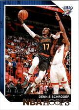 2018-19 Hoops Basketball #s 1-200 +Rookies (A4433) - You Pick - 10+ FREE SHIP