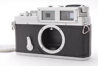 *MINT* Yasuhara T981 安原一式 Rangefinder Film Camera For LEICA L39 LTM From JAPAN