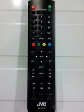 GENUINE JVC TV REMOTE CONTROL RM-C3157