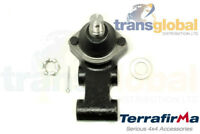 Rear A Frame Upper Ball Joint for Land Rover Defender Discovery 1 RRC Terrafirma