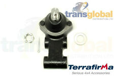 Land Rover Discovery 1 Rear A Frame Upper Ball Joint - Terrafirma - TF1129