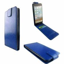 PU Pelle Card Portafoglio Dello Schermo Cover Custodia Flip per Acer Giada Z-Liquid L