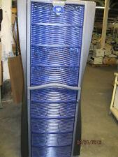 SGI Slicon Graphics Origin 3800 Server Cabinet Loaded