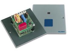 Kit Velleman K6712 - Dimmer telecomando IR KTK6712