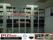 BB5A-F Spectra II In-Ceiling Back Box / Housing >>>FULLY REFURBISHED<<<