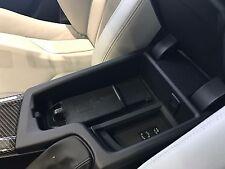 Genuine BMW Wireless Charging Shelf Adapter F30 F31 F34 F35 3 F32 F33 F36 4