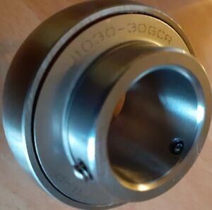 J1030-30GCR RHP Stainless Insert for 30mm Shaft J1030-30GCR