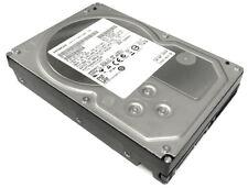 Hitachi Ultrastar 2TB HUA722020ALA331 2TB 7200RPM SATA 3.0Gb/s 3.5
