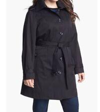 d109c1f63d3 Michael Kors Trench Coats