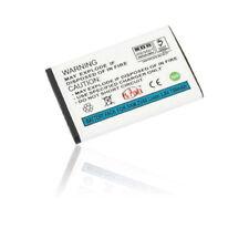 Batteria per Samsung S3650 Corby Li-ion 700 mAh compatibile