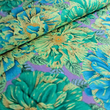 Kaffe fassett collective 100% cotton quilting & patchwork fabric FQT