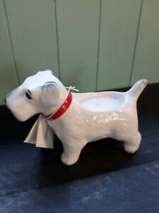 Cath kidston billie dog Candle