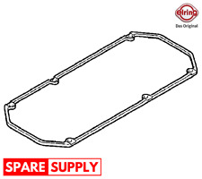 GASKET, CYLINDER HEAD COVER FOR CHRYSLER DODGE MITSUBISHI ELRING 354.200