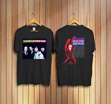 Vintage Rolling Stones 1994 VooDoo Lounge USA Tour T-Shirt