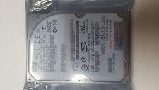 72 GB HP SAS  DG072A4951  3G 10K 2.5 SP Festplatte NEU