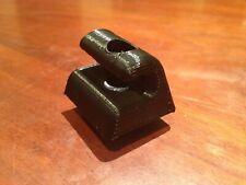 w124 w140 r129 Genuine Mercedes Water Pump Drain Pipe OEM 90-93 1042030802