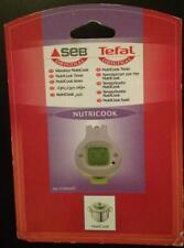 INDESIT C00495219 Four porte extérieure Verre Bande J00295755 UPp + Vert