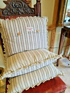 Susie Watson cushion (just one)