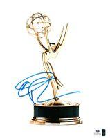 Chris Rock Signed Autographed 8X10 Photo Emmy Award Winner GV837098