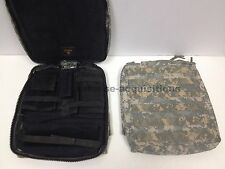 USGI Velocity Systems Land Attack Admin Pouch Utility Pouch US Military ACU