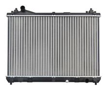 SUZUKI GRAND VITARA MK2 1.6 VVTi PETROL MANUAL RADIATOR 2005-2015 1770066J00