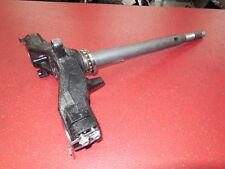 cristo forcella anteriore originale per yamaha x- city 125 / 250