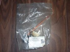 BOSCH JUNKERS 87229099200 THERMOSTAT EBU BOILER 0 THERMOSTAAT