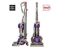 DYSON DC25 ANIMAL - REFURBISHED - 2 YEAR GUARANTEE - FREE DELIVERY