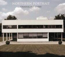 Northern Portrait - Criminal Artlovers [New CD] Spain - Import