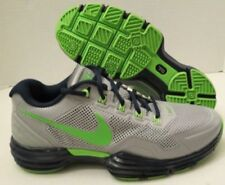 4c35a9c50bfe Nike Athletic Shoes US Size 7.5 for Men for sale