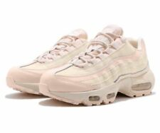 promo code 0fef3 0acb8 Nike WMNS Air Max 95 LX GUAVA ICE Rosa   Pink   Weiß - Gr.