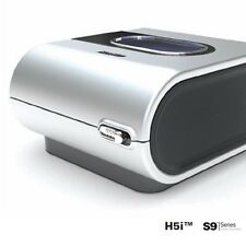 Resmed H5i Warmluftbefeuchter  für CPAP-Geräte S9 Serie Original vom Fachhandel