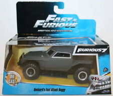 Voitures, camions et fourgons miniatures Jada Toys 1:32