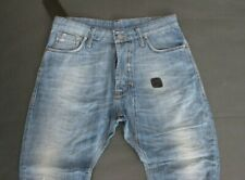 Takeshy Kurosawa Herren Jeans Gr; W32  Neu !